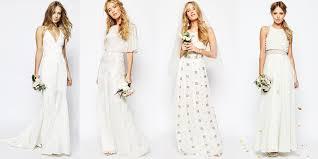 wedding dress brands affordable wedding dress new wedding ideas trends