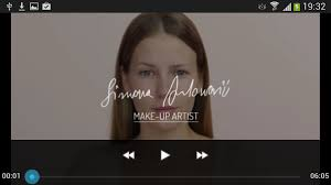 make up artist app make up tutorials by simona android apps on play