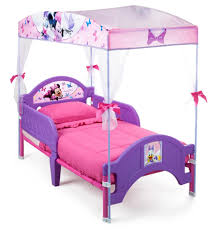 Kmart Toy Kitchen Set by Minnie Mouse Toddler Bed Frame Blue Plastic Miniature Car Toys