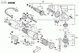 bosch shx dishwasher wiring diagram 36 bosch dryer parts diagram