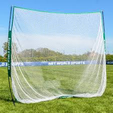 backyard golf net 7 u0027 x 7 u0027 greenbow sports usa