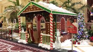 house decorated like gingerbread home decor 2017