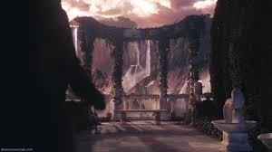 alice in wonderland movie wallpapers image alice disneyscreencaps com 9431 jpg alice in wonderland