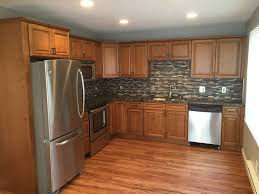Kitchen Cabinet Picture Remodel Your Kitchen With Modern Rta Kitchen Cabinets In Usa