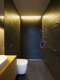Modern Contemporary Bathrooms by Contemporary Bathroom Design Australia Australian Bathroom Designs
