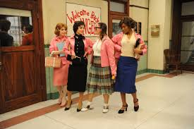 jan grease costume google search 2016 spring show theatre