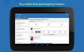 movies by flixster android apps on google play