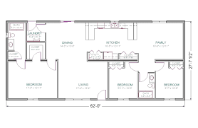 1500 to 1600 square feet house plans homes zone for alluring sq