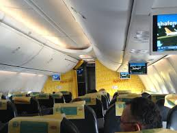 34 real reviews about pegasus airlines h9 what the flight