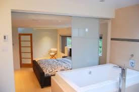 bedroom bathroom all in one shower in bedroom design 15470 write