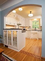 1940s kitchen design 1940 s style kitchen from kitchen decor ideas 1940 s style