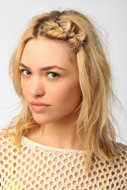 206 best beauty hair images on pinterest hairstyles braids and