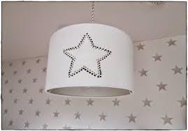 Wohnzimmer Lampenschirm Ikea Wohnzimmerlampe Bezaubernde Auf Wohnzimmer Ideen Auch