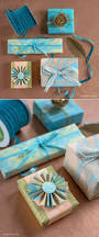 156 best gift wrapping images on pinterest gifts gift wrapping