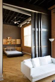 Bedroom Remodels Pictures by Bedroom Photos How To Divide A Studio Apartment Design Ideas