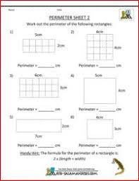 practice finding area 7 grandma u0027s quilt finding area