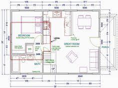 20 x 20 floor plans google search ma accueil plans d u0027étage