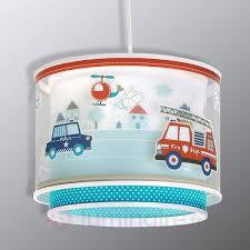luminaire chambre ado cuisine suspension chambre adolescent capitales du monde le
