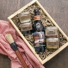 bbq gift basket bbq gift basket free printables bread with it