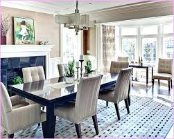 how to decorate a dining room table simple dining room table decor simple dining room table design
