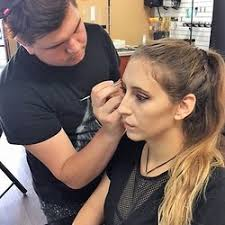 makeup classes san diego maquillage makeup academy makeup artists 5752 oberlin dr