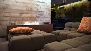 canap confortables trouvez un canapé confortable qui va bien avec votre intérieur