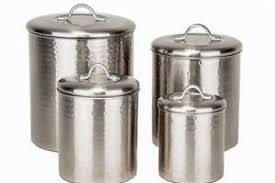canisters for kitchen counter 24 country canisters for kitchen counter canisters for kitchen