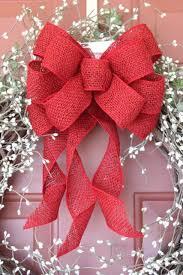 best 25 fancy bows ideas on diy fancy gift wrap