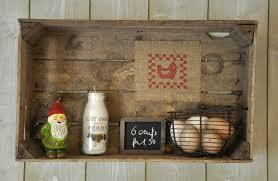 decoration poule pour cuisine poule pour cuisine 2 avec d co au point de croix la l atelier coclem et