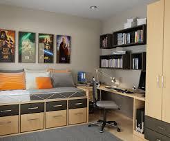 Small Kids Room Glancing Bedrooms Excerpt Single Room For Bed Decoration Bedroom