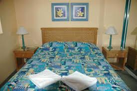 Aruba Sands Resort Gold Coast  Studio Apartments Broadbeach - Gold coast one bedroom apartments