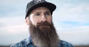 richard rawlings hairstyle aaron kaufman richard rawlings are making tv comeback with