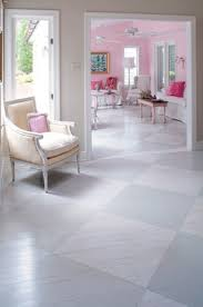 home and floor decor 116 best painted subfloor ideas images on homes cheap