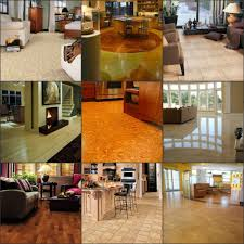 Costco Harmonics Laminate Flooring Price Afc Floor Coverings Flooring 300 W College Ave Santa Rosa Ca