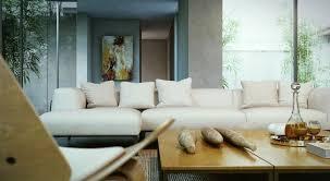 canap contemporain poltrona frau meuble télé bois massif résultat supérieur 50 beau canapé poltrona
