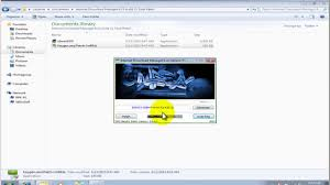 internet download manager free download full version for windows 10 internet download manager idm free download full version with