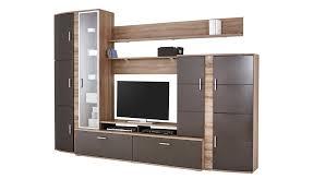 Schlafzimmer M El Kraft Möbel Kraft Wohnwand Faszinierende Auf Wohnzimmer Ideen Auch Uno