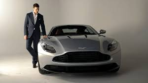 used aston martin ad aston martin launches marketing campaign with tom brady youtube