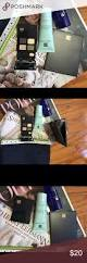 estee lauder bundle new cosmetics other ea and eyes