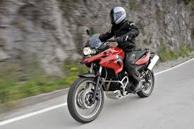 bmw f700gs malaysia bmw motorrad to introduce f 700 gs and 800 r carsifu