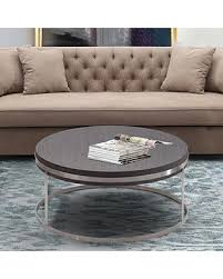 armen living coffee table get this amazing shopping deal on armen living lcsucogr sunset