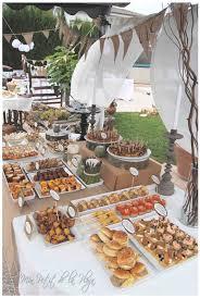 buffet cuisine fly buffet de cuisine élégant buffet cuisine fly bahut with