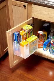small kitchen sink cabinet luxury under sink storage kitchen taste