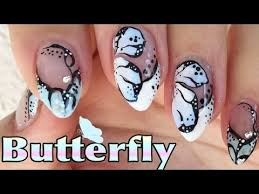 897 best nail art images on pinterest make up youtube and nail