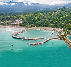 all inclusive resorts costa rica beach resorts all inclusive