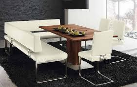 kitchen table bench diy u2014 unique hardscape design choosing