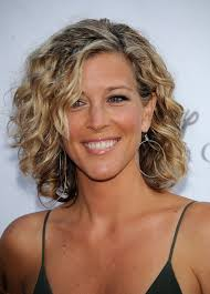 General Hairstyles | image result for general hospital carly hairstyles beauty tips
