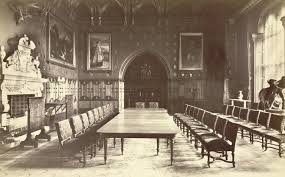 file eaton hall the dining room 3611523364 jpg wikimedia commons