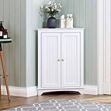small white corner cabinet for kitchen corner kitchen cabinet