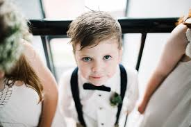 josh u0026 amy u0027s bohemian backyard wedding nouba com au josh